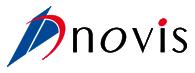 株式会社novis(ノヴィス)