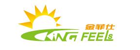 kingfeels